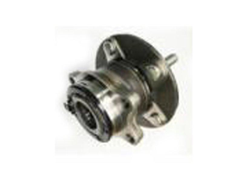 Ball Bearing, wheel hub bearing, roller chain